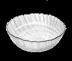 ≡ <b>Посуда SIMAX</b> (<b>Симакс</b>) купить в Киеве, Харькове, Одессе ...