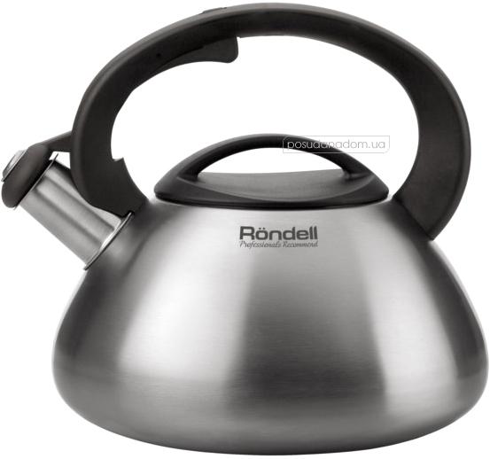 Чайник Rondell RDS-088 Sieden 3 л, каталог