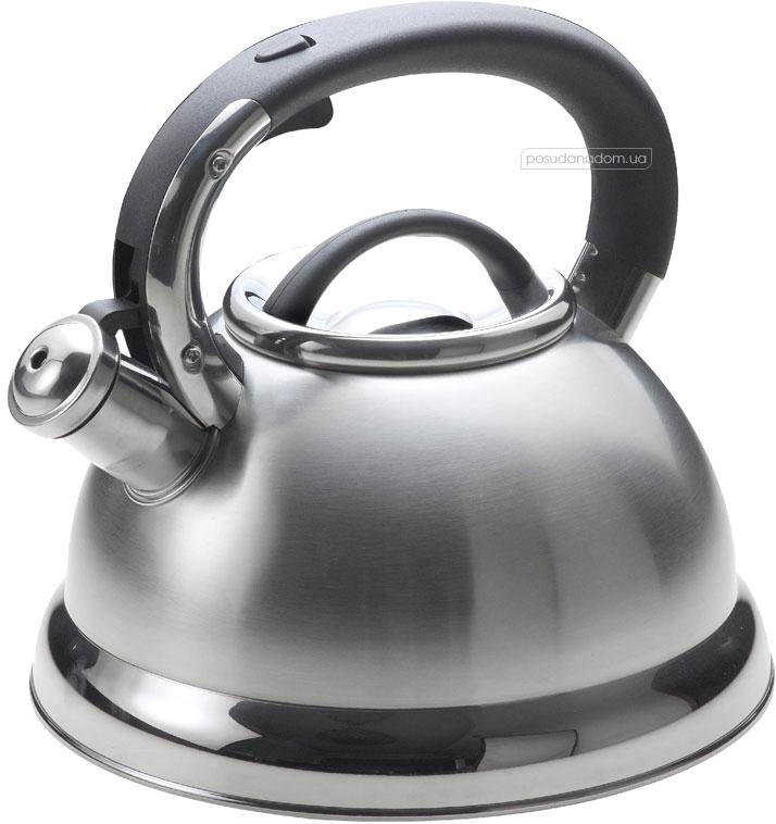 Чайник Maestro MR-1332 2 л
