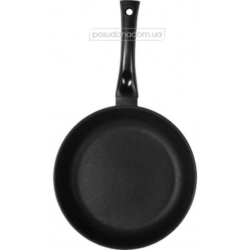 Сковорода Биол 2207ПС 22 см, недорого