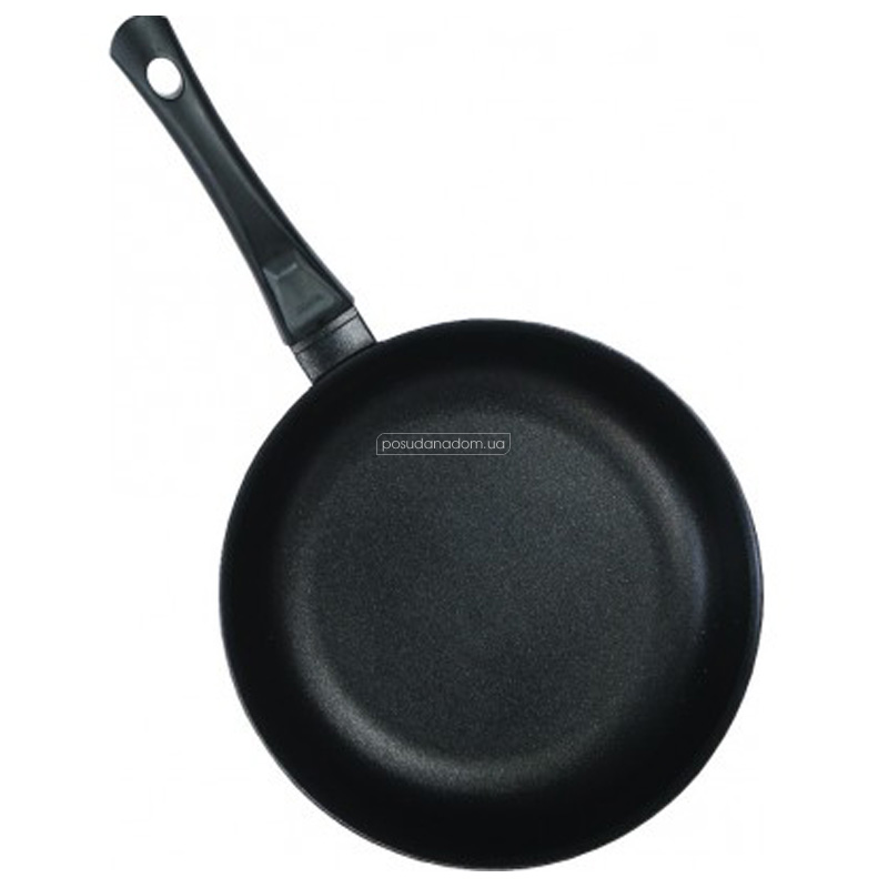 Сковорода Биол 22071ПС 22 см, недорого