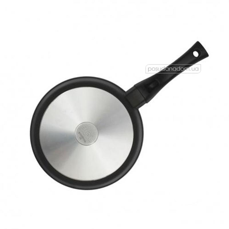 Сковорода Биол 2407П 24 см, недорого