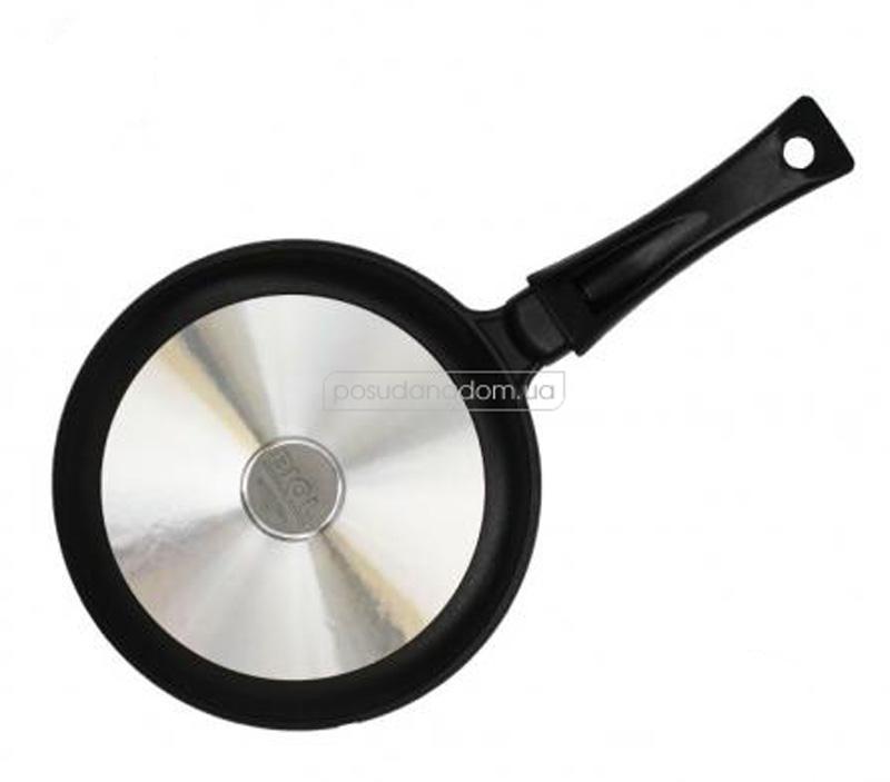 Сковорода блинная Биол 2408П 24 см, каталог