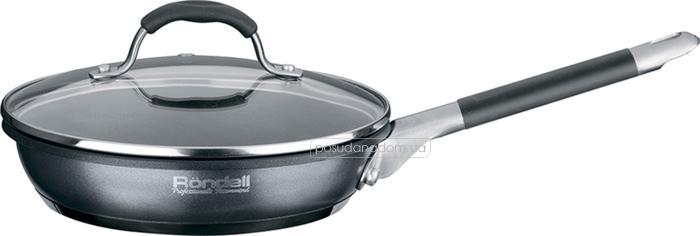 Сковорода Rondell RDS-092 Stern 24 см, недорого