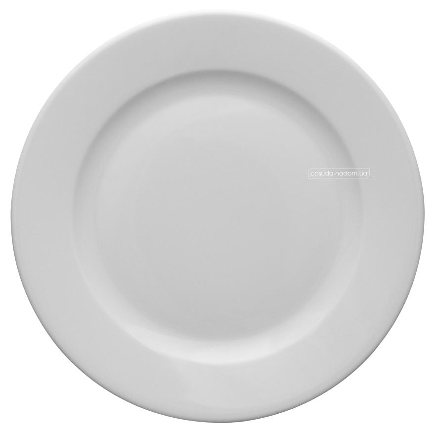 Тарелка подставная Lubiana 0343L KASHUB-HEL 30.5 см