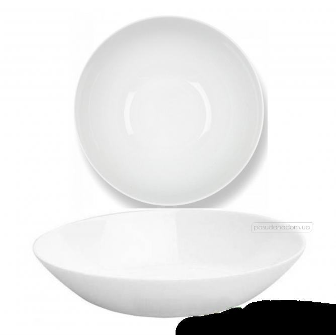 Тарелка суповая Luminarc D6907 Diwali 20 см, каталог