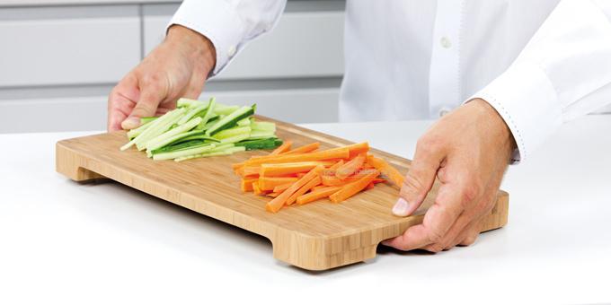 Доска кухонная Tescoma 379892 AZZA, недорого