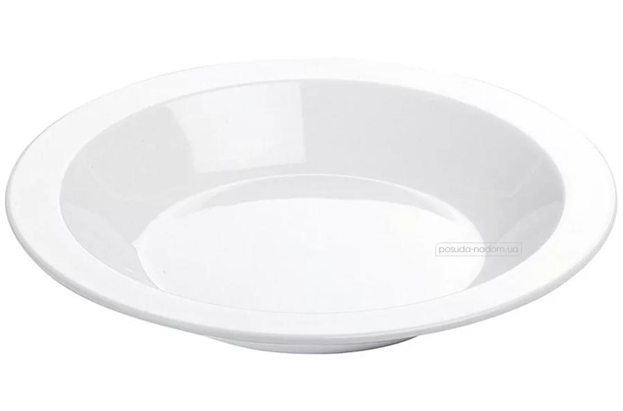 Тарелка суповая Tescoma 386332 GUSTITO 22 см
