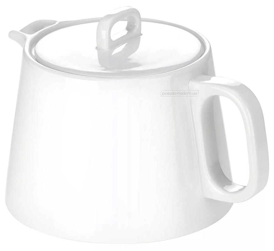 Чайник заварочный Tescoma 386490 GUSTITO 1.2 л