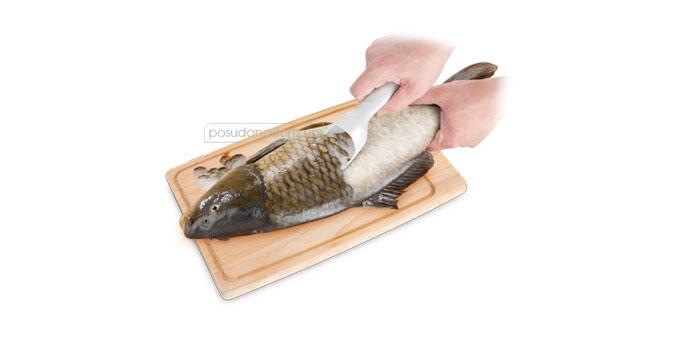 Скребок для рыбы Tescoma 420121 PRESTO, каталог