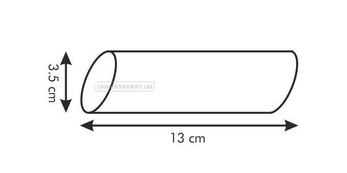 Очиститель для чеснока Tescoma 420194 PRESTO, каталог