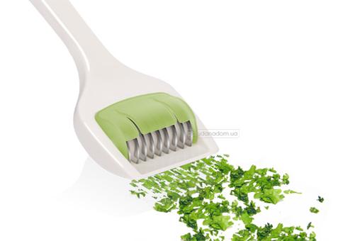 Нож для нарезки зелени Tescoma 420628 PRESTO, каталог