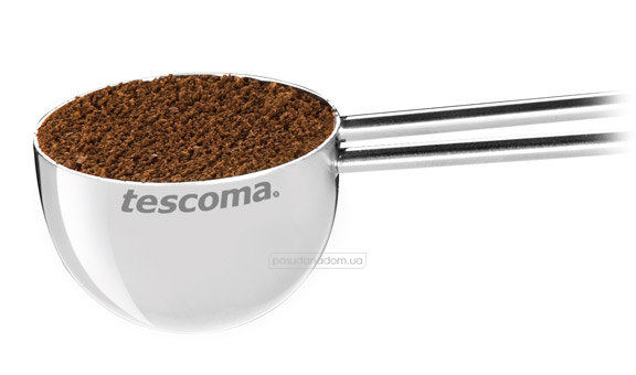 Ложка мерная для кофе Tescoma 420686 PRESTO, каталог