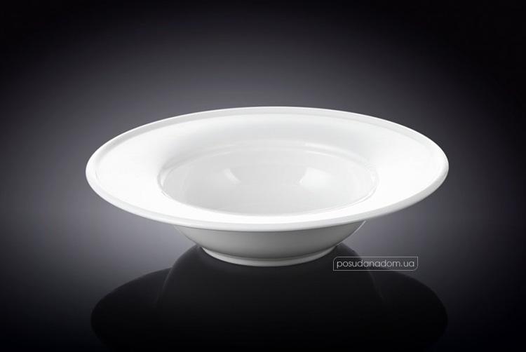 Тарелка глубокая Wilmax 991020 23 см, недорого