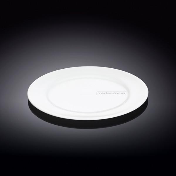Тарелка для хлеба Wilmax WL-991004 Stella 15 см, каталог