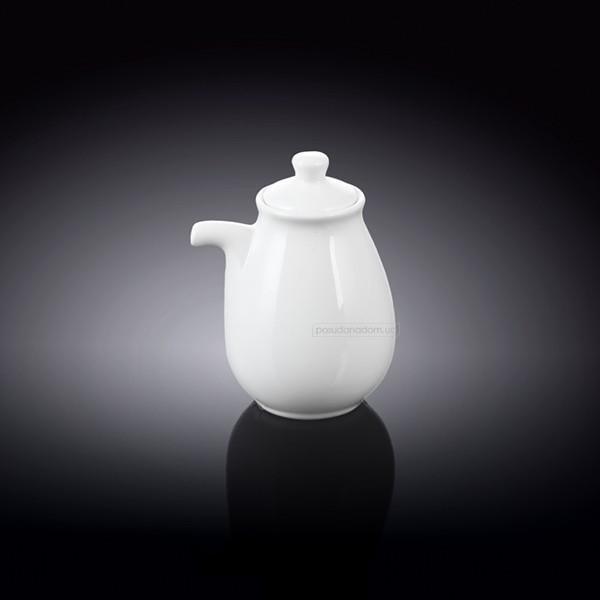 Бутылка для соуса Wilmax WL-996015, каталог