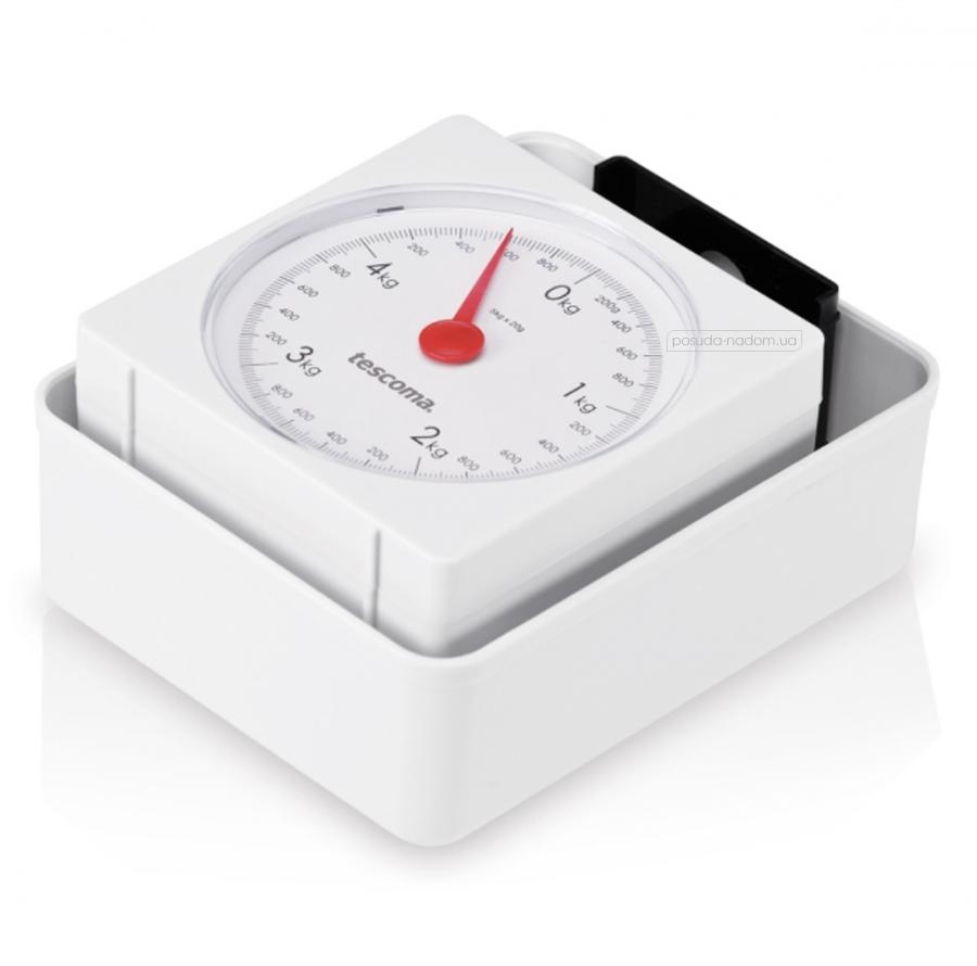 Кухонные весы Tescoma 634524 ACCURA, каталог