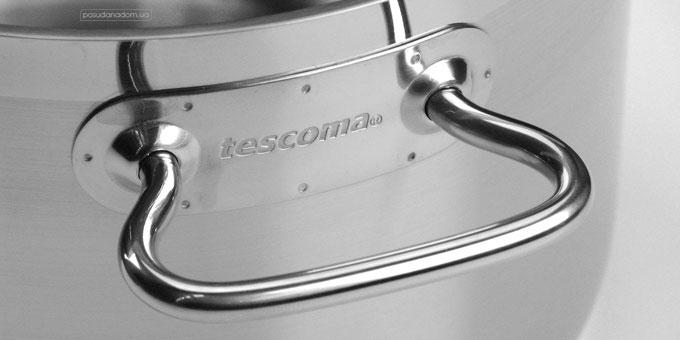 Набор посуды Tescoma 725013 HOME PROFI 13 пред., недорого