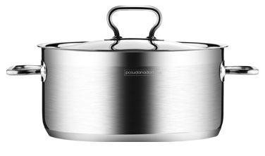 Набор посуды Tescoma 725013 HOME PROFI 13 пред. в ассортименте