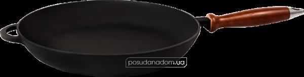 Сковорода Ситон 770038 20 см