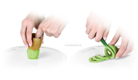 Нож для киви Tescoma 420617 PRESTO, недорого