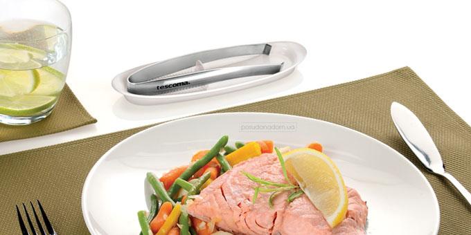 Щипцы для удаления костей рыбы Tescoma 420530 PRESTO, недорого