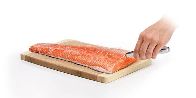 Щипцы для удаления костей рыбы Tescoma 420530 PRESTO, каталог