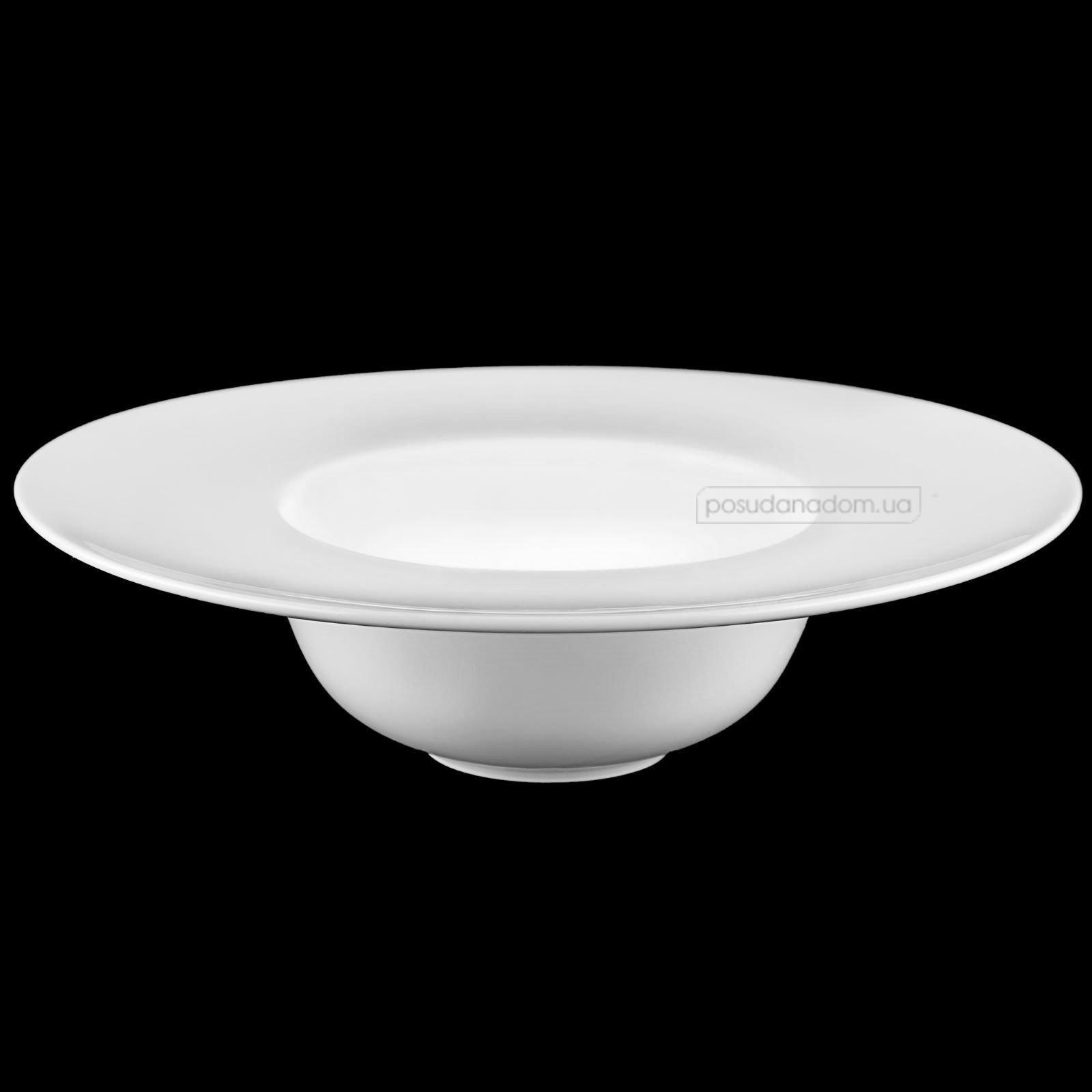 Тарелка суповая Wilmax 991186 22.5 см, недорого