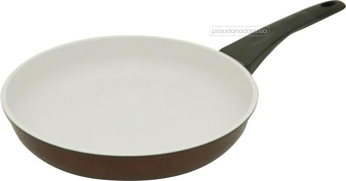 Сковородка Fissman 4523 OLYMPIC BIO CERAMIC 28 см