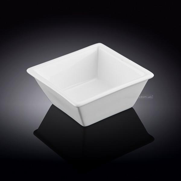 Салатник Wilmax 992495 13 см, каталог