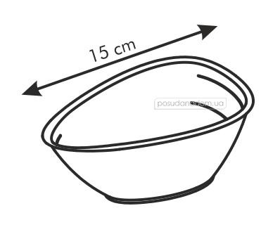 Мерные емкости Tescoma 420736 PRESTO, недорого