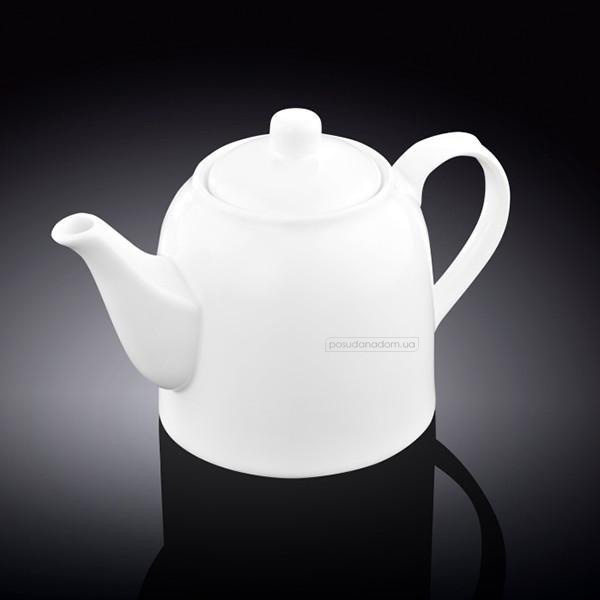 Чайник заварочный Wilmax 994033 0.5 л, каталог